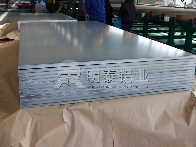 5059铝板价格